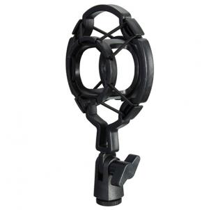 Держатель микрофона D 4-5 см