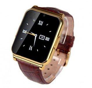 Smart Watch W90