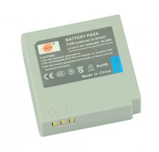 Аккумулятор Samsung IA-BP85ST 1400 mAh