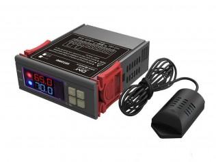 Контроллер Влажности и Температуры SHT2000