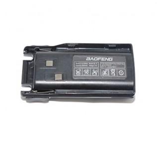 Аккумулятор для раций Baofeng UV-82 2800 mAh