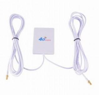 Антенны для 3G 4G LTE модемов