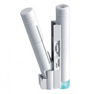 Микроскоп MG10085-1 100x