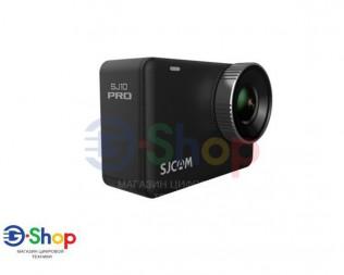Экшн-камера SjCam SJ10 Pro