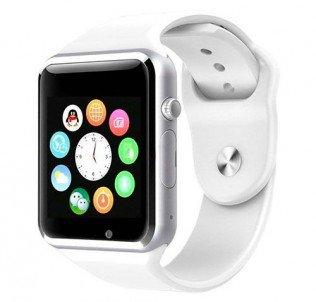 Часы Smart Watch A1