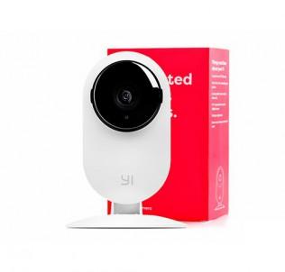 IP камера Xiaomi Yi Home 720P