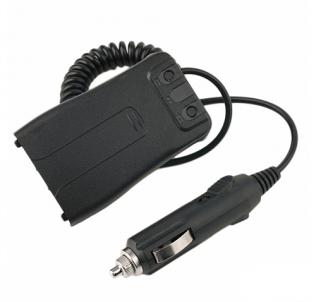 Автомобильный эмулятор аккумулятора Baofeng 888