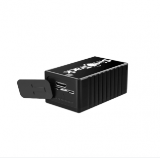 GPS трекер SinTrack ST-903
