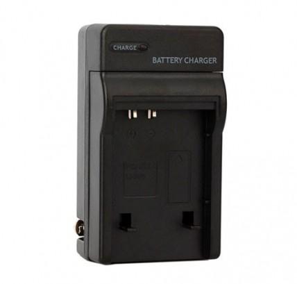 Зарядное устройство на аккумуляторы