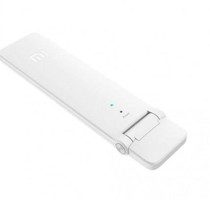 Усилитель Wi-Fi сигнала Xiaomi Wi-Fi Repeater 2