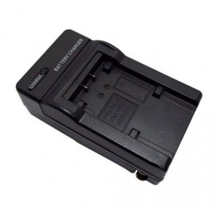 Зарядное устройство для Panasonic VW-VBK180/360