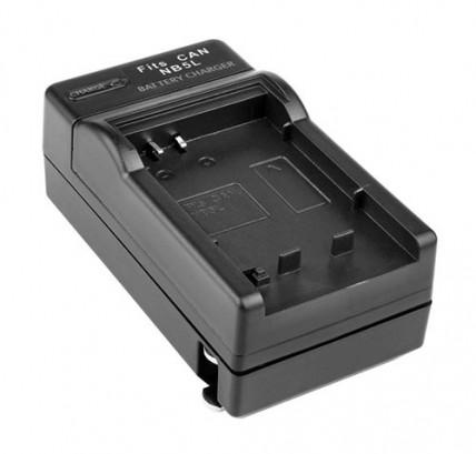 Зарядное устройство для аккумулятора Canon NB-5L