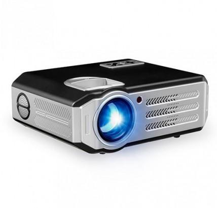 Проектор RD817 LED 1280х800 3500Lm 165W