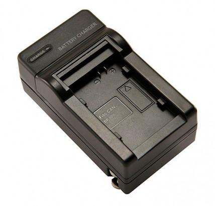 Зарядное устройство для Canon BP-808 BP-819 BP-827