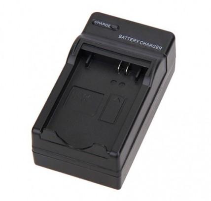 Зарядное устройство для аккумулятора Canon LP-E5