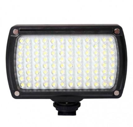 Накамерный свет LED 96 светодиодов