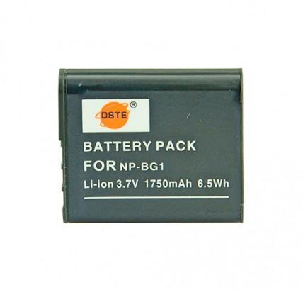 Аккумулятор Sony NP-BG1 / NP-FG1 1750mAh