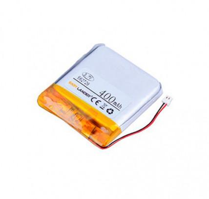 Аккумулятор на детские часы Q50