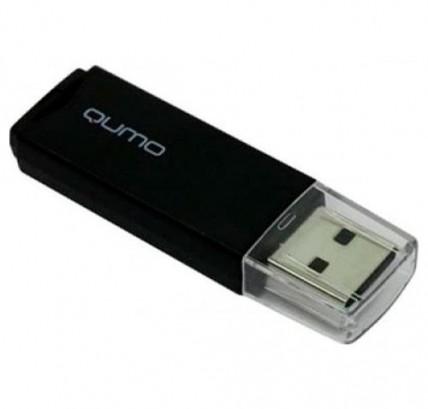 Флэш накопители USB 2.0 8/16/32/64Gb