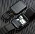 Аккумулятор на Smart Watch DZ09 380mAh