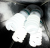 Лампа в студию 135W E27 5500K
