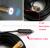 Камера эндоскоп 30 м LED USB